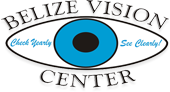 Belize Vision Center